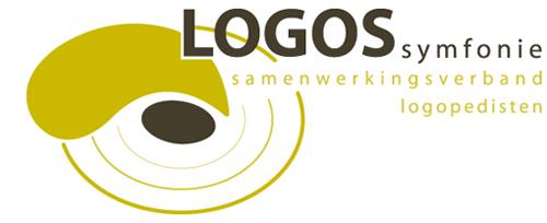 LogosSymfonie